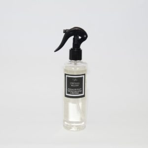 Clothing Spray